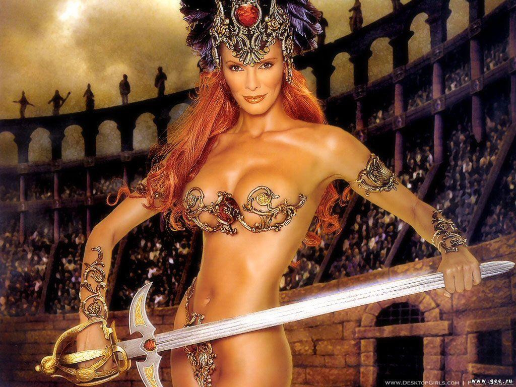 eroticheskiy-film-gladiator-smotret